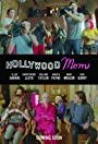 Hollywood Mom