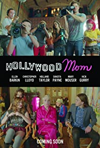 Primary photo for Hollywood Mom