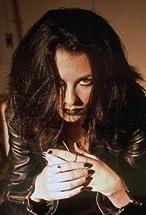 Debbie Rochon's primary photo