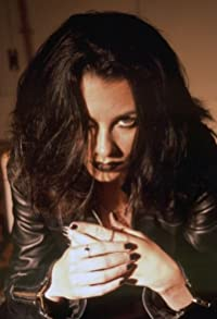 Primary photo for Debbie Rochon
