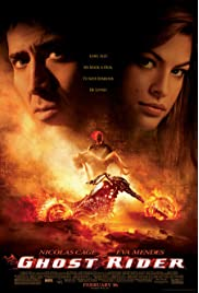 ##SITE## DOWNLOAD Ghost Rider (2007) ONLINE PUTLOCKER FREE