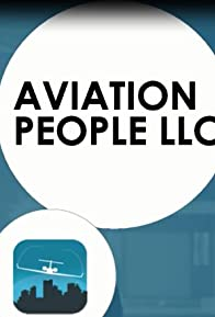 Primary photo for Aviation People LLC: Commercial 001