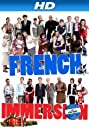 French Immersion (2011) Poster