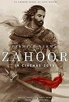 Zahoor