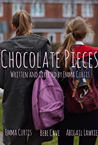 Primary photo for Chocolate Pieces
