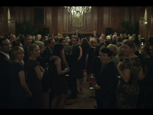 House Of Cards Chapter 8 Tv Episode 2013 Imdb