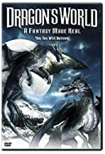 Dragons: A Fantasy Made Real