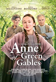 Primary photo for Anne of Green Gables
