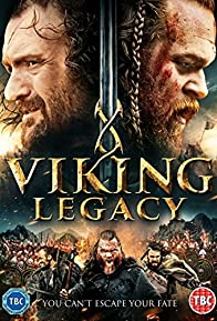 Primary photo for Viking Legacy