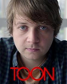 Toon (2016– )