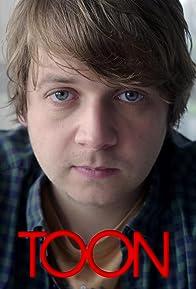 Primary photo for Toon