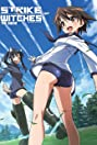 Strike Witches the Movie (2012) Poster
