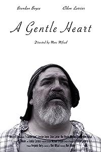 i film di iPod torrent download gratuiti A Gentle Heart  [480x320] [640x960] [640x360]