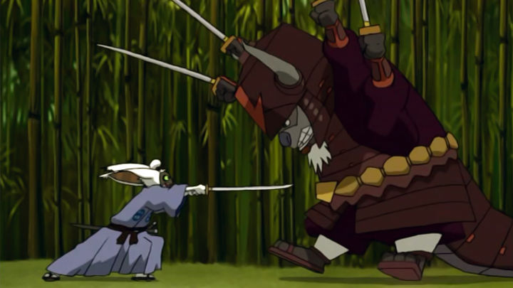Avatar The Last Airbender  Nightmares and Daydreams (TV Episode 2007) - IMDb & Avatar: The Last Airbender