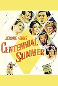 Primary photo for Centennial Summer