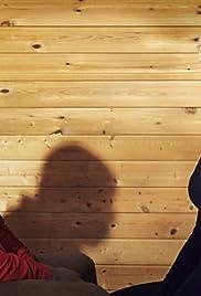 Rachel Bruno: My Dad and Me Poster
