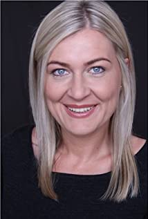 Jassie Mortimer Picture
