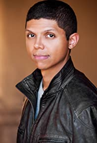 Primary photo for Tay Zonday
