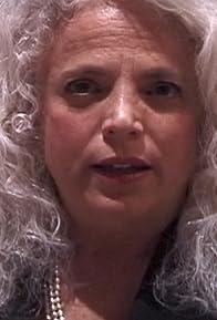 Primary photo for Carol Rosin