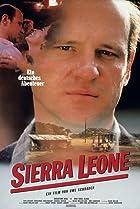 Sierra Leone (1987) Poster
