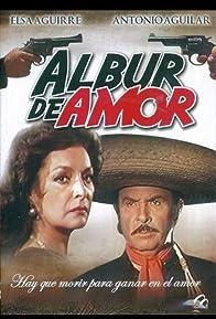 Primary photo for Albur de amor