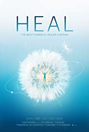 Watch Heal 2017 Movie | Heal Movie | Watch Full Heal Movie