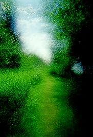 Brouillard: Passage #14 Poster