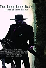 The Long Look Back Poster