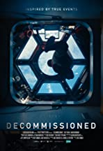 Decommissioned