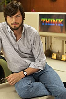 Ashton Kutcher Picture