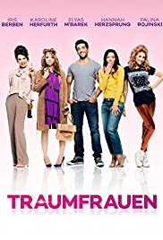10 die traumfrau trailer deutsch