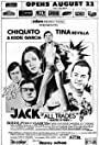 Jack of All Trades (Master of None)