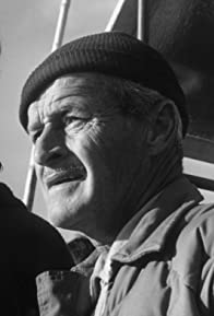 Primary photo for William A. Wellman