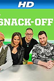 Snack Off (2014)