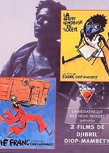 Le franc (I) (1994)