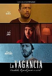 La Vagancia Poster