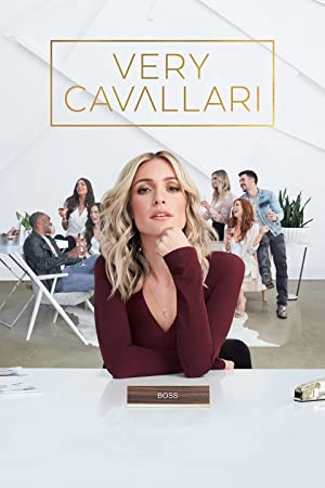 Very Cavallari Season 2 Episode 5