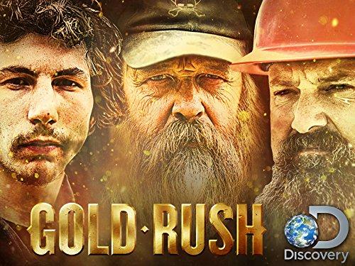 gold rush alaska rivers of gold tv episode 2015 imdb
