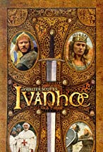 Primary image for Ivanhoe