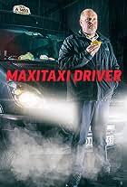Maxitaxi Driver