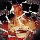 Bury the Evidence (1998)