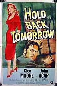 Funny movies 2016 watch Hold Back Tomorrow by Hugo Haas [640x320]