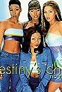Destiny's Child: No, No, No - Part 1