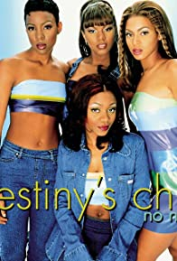 Primary photo for Destiny's Child: No, No, No - Part 1