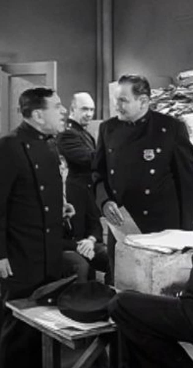 Car 54 Where Are You The Auction Tv Episode 1962 Full Cast