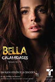 Bella Calamidades Poster