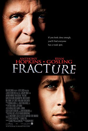 Watch Fracture Free Online