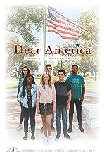 Dear America: A Film by Generation Z