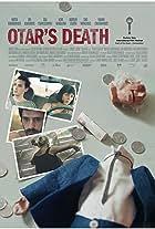 Otar's Death