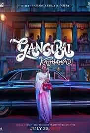 Gangubai Kathiawadi (2021) HD Hindi Full Movie Watch Online Free